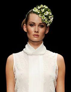 Annette von Einem http://www.voneinem.dk/galleri/voneinem.asp?galleri=blomsterdesign&index=2&pic=11