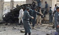"""مقتل 73 مسلحًا من """"طالبان"""" في عملية…: أعلن الجيش الأفغاني الخميس، مقتل 73 مسلحا من حركة """"طالبان"""" وإصابة آخرين في عملية عسكرية نفذتها قوات…"""