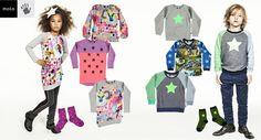 Molo winter 2013/2014 | Kixx Online kinderkleding & babykleding www.kixx-online.nl/