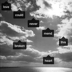 #edit #quote #love