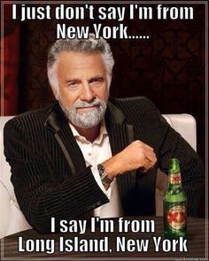 Checkout some of the funny Ironworker memes. Only Ironworkers can understand these humorous memes. These hilarious memes will surely make you laugh out loud Sarcastic Quotes, Funny Quotes, Funny Memes, Jokes, Golf Quotes, Memes Humor, Funny Sarcastic, It's Funny, Funniest Memes