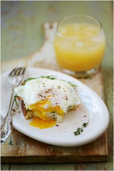 17 Awesome Healthy Breakfast Ideas http://nutritionrealm.com/healthy-breakfast-ideas-recipies  #nutrition #fitness