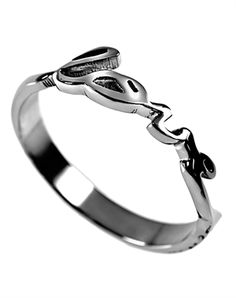 Handwriting Love Ring - Christian Rings for $19.16 | C28.com-- Want this for my Birthday! My favorite verse