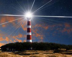 Night Watch by Pieter Arnolli, via 500px
