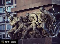 #Monument to liberators of City of Niš. More info about Niš on https://www.wheretoserbia.com/ #wheretoserbia #Serbia #Travel #Holidays #Trip #Wanderlust #Traveling #Travelling #Traveler #Travels #Travelphotography #Travelpic #Travelblogger #Traveller #Traveltheworld #Travelblog #Travelbug #Travelpics #Travelphoto #Traveldiaries #Traveladdict #Travelstoke #TravelLife #Travelgram #Travelingram #Likesforlikes #Instatravel #Instatraveling #TopLikeTags