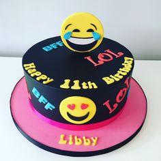Salmon and mozzarella cake - Clean Eating Snacks 13 Birthday Cake, Birthday Parties, Cake Cookies, Cupcake Cakes, Cupcakes, Emoji Cake, Salty Cake, Girl Cakes, Savoury Cake