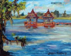 Forever Design - A Blog by Cindy Barganier