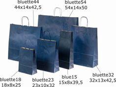 Siniset paperikassit ovat edullisia ja suosittuja asiakkaidemme keskuudessa.  Hinnat alkaen (sisältää painatuksen): 0,5€ /kpl.  Paperikassit on valmistettu ruskeasta raidallisesta voimapaperista, joka on painettu siniseksi. Kassissa on siniset paperista punotut kannikkeet. Yksiväripainatuksella varustettujen kassien vähimmäistilausmäärä on 100 kpl. http://dispak.ee/fi/paperikassit/paperikassit/punoskannikkeiset-paperikassit/siniset-paperikassit/ #paperikassit# #paperikassi #