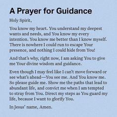 Prayer Scriptures, Bible Prayers, Faith Prayer, Prayer Quotes, Faith In God, Faith Quotes, Wisdom Quotes, Bible Quotes, Prayer To God