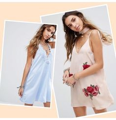 Festival Trends, Pink Cadillac, Shop Forever, Summer Looks, Daily Fashion, Outfit Of The Day, Florals, Ootd, Style Inspiration