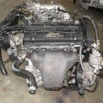 Your search for a reliable Used Honda Engine Supplier from Sharjah, UAE ends here. We have been in the trade of Used Engines, Auto Parts and Accessories for over four decades and that speaks volumes of our expertise in restoring used automotive components and distributing them to all parts of the world.