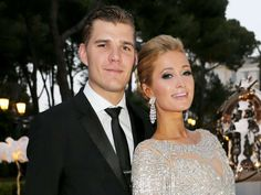 Even though Chris Zylka and Paris Hilton are madly in love, both parties took preventative measures to avoid trouble in the future. In fact, they signed a prenuptial agreement. According to a report from TMZ on the 30th of March, Friday, when reporters from the publication approached the couple...