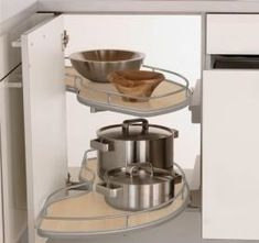For your blind Corner cabinets, Nice Drawerslides.com - Auburn, CA, US 95658