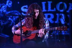 Photos: SXSW 2014 - Kurt Vile, Dum Dum Girls, Big Freedia at Sailor Jerry House - Austin Concerts | Examiner.com