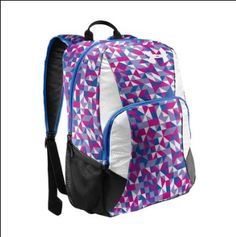 2526de3a77f0 18 Best Back to school Pack images