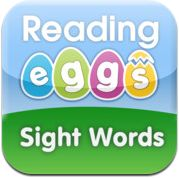 Top Apps For Sight Words (best Android apps for kids) Sight Words List, Dolch Sight Words, Reading Eggs, Early Reading, Kindergarten, High Frequency Words, Early Literacy, Literacy Skills, Learn To Read