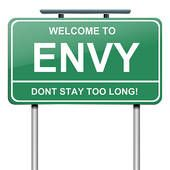 Envy Images and Stock Photos. 1300 envy photography and royalty free pictures available to download from over 100 stock photo companies.