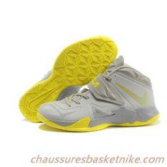 nike air max lunaires mens - Chaussures Basket Nike on Pinterest | Nike Air Jordans, Nike Shox ...