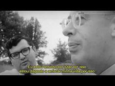 RS Notícias: QUEM FOI SAUL ALINSKY? CONHEÇA MAIS DO GURU IDEOLÓ...