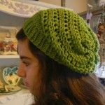 Loom Hat Patterns fantastic! Links to all those hats I already pinned in one place!