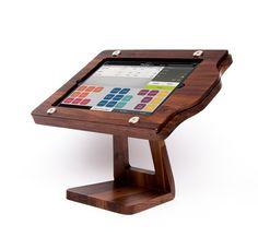 iPad POS Equipment and Hardware | ShopKeep POS for iPad