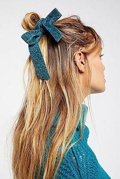 Older women hairstyles carmen dell'orefice women haircuts medium pixie cuts,asymmetrical hairstyles longer brunette hairstyles easy,different hairstyles for ladies latest short hairstyles for black women. Short Afro Hairstyles, Wedge Hairstyles, Asymmetrical Hairstyles, Older Women Hairstyles, Feathered Hairstyles, African Hairstyles, Pixie Hairstyles, Hairstyles With Bangs, Gorgeous Hairstyles