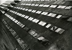 Image result for alexander rodchenko photography