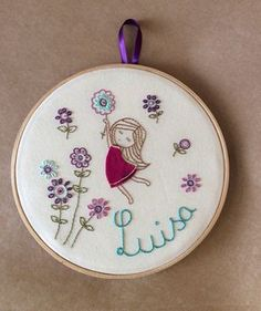 how to learn hand embroidery stitches Hand Embroidery Videos, Embroidery Flowers Pattern, Creative Embroidery, Hand Embroidery Stitches, Machine Embroidery Patterns, Embroidery Hoop Art, Hand Embroidery Designs, Ribbon Embroidery, Cross Stitch Embroidery