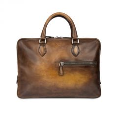 Search Product Leather