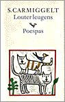 bol.com | POESPAS, A. Carmiggelt | 9789021497297 | Boeken