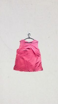 476e550b Rozkloszowana piankowa plisowana spódnica mini z koronką   ubrania ...