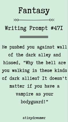 Writing Prompts For Writers, Dialogue Prompts, Book Writing Tips, Story Prompts, Writing Ideas, Writing Corner, Writing Inspiration Prompts, Writing Romance, Writing Promts