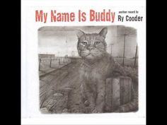 Ry Cooder - One Cat, One Vote, One Beer