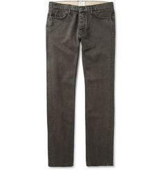 Jean.Machine J.M-1 Slim-Fit Denim Jeans | MR 245