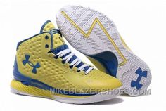 new product c38c3 6b778 1000 Images About Stephen Curry Basketball Shoes On Discount