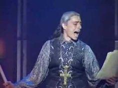 Mozart! - A győzedelmes zeneszó /Szabó P. Szilveszter/ Musicals, German, Fandoms, Actors, Theater, Movies, Deutsch, German Language, Fandom
