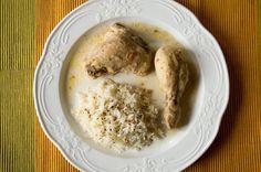 Peanut+Butter+Coconut+Chicken