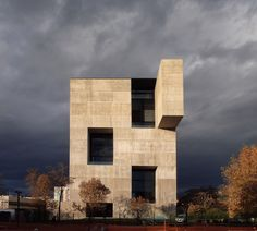 Gallery of Innovation Center UC - Anacleto Angelini / Alejandro Aravena | ELEMENTAL - 8