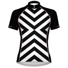 Primal Wear - Daze Women's Cycling Jersey - I can't tell if I like this or not… Unique Cycling Jerseys, Cycling Bibs, Women's Cycling Jersey, Cycling Wear, Cycling Shorts, Cycling Outfit, Cycling Clothing, Primal Wear, Sport Outfit