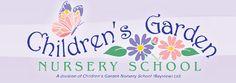 Garden Nursery, Nursery School, Opportunity, Have Fun, Explore, Play, Learning, Detail, Friends