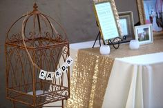 awesome Sequin Tablecloth, Light Gold Sequin, Champagne Gold, Table Runners, Overlays, Tablecloths. SHIPS ASAP