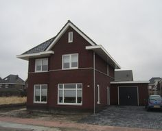 Modern Buildings, Future House, Home Goods, Shed, New Homes, Outdoor Structures, House Design, Cabin, House Styles