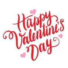 حالات عن عيد الحب- حالات عيد الحب