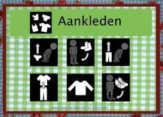 Pietertje Pet kleedt zich aan Parenting Quotes, Planer, Coaching, Positivity, Kids, Schools, Ideas, Training, Young Children