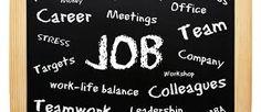 Find Best Jobs In India : Recruitment: Vacancies