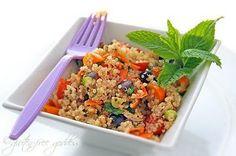 Mulligatawny Soup Recipe With Jasmine Rice Recipes — Dishmaps