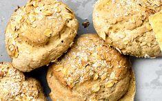 Reseptit   Semper Gluteeniton Lchf, Quinoa, Cookies, Baking, Desserts, Food, Crack Crackers, Tailgate Desserts, Deserts