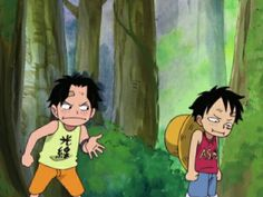 One Piece Crew, One Piece 1, One Piece Images, One Piece Manga, Funny Anime Pics, Anime Meme, Anime Manga, Anime Guys, What's My Aesthetic