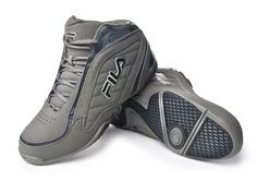 Fila Shoes, Socks and Shorts - Ends on July 19 at 12PM CT
