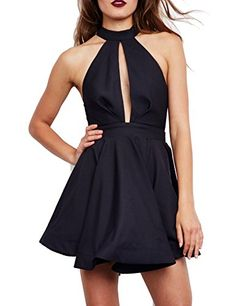 100+ Clubwear and Nightout dresses for Ladies ideas | club dresses,  clubwear, dresses